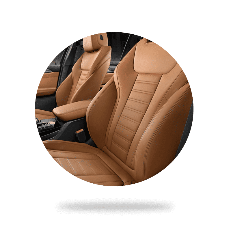CAR-LEATHER-SEAT.png
